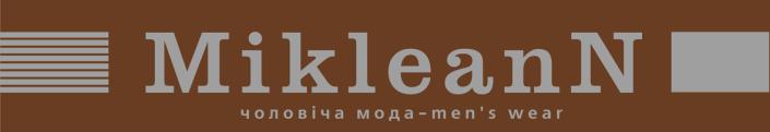 Mikleann