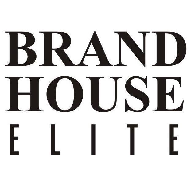 "Магазин ""Brand House Elite"""