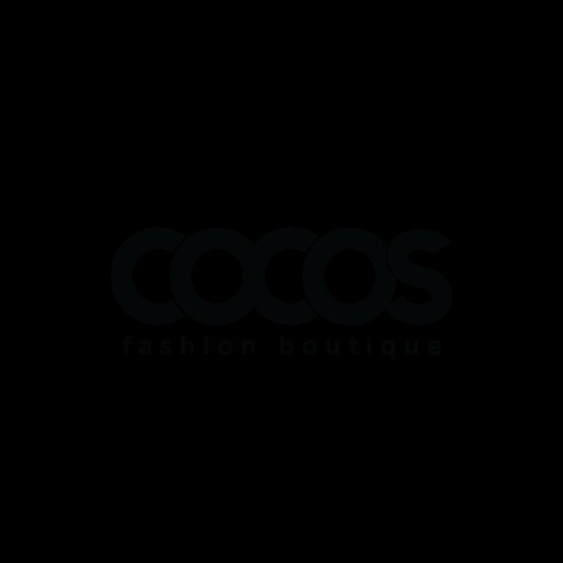 Магазин жіночого одягу